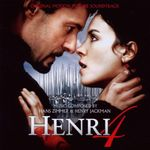 Pochette Henri 4: Original Motion Picture Soundtrack (OST)