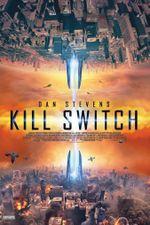 Affiche Kill Switch