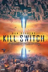 Affiche Kill Switch