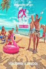 Affiche Ex on the Beach: Double Dutch