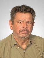 Photo László Szabó