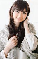 Photo Haruka Tomatsu