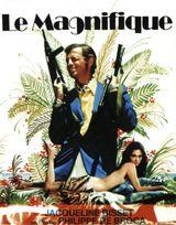 films avec JPB Le_Magnifique