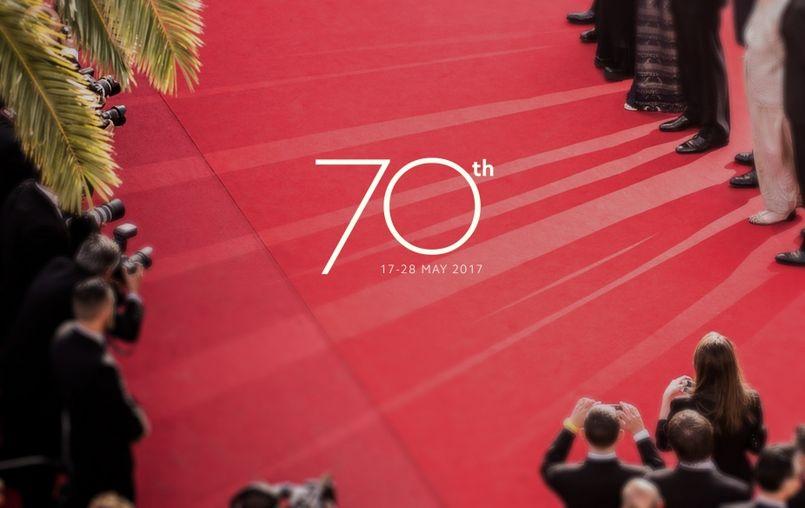 Illustration Cannes 2ème Jour