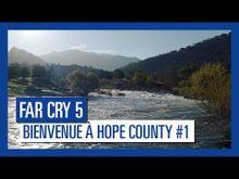 Video de Far Cry 5