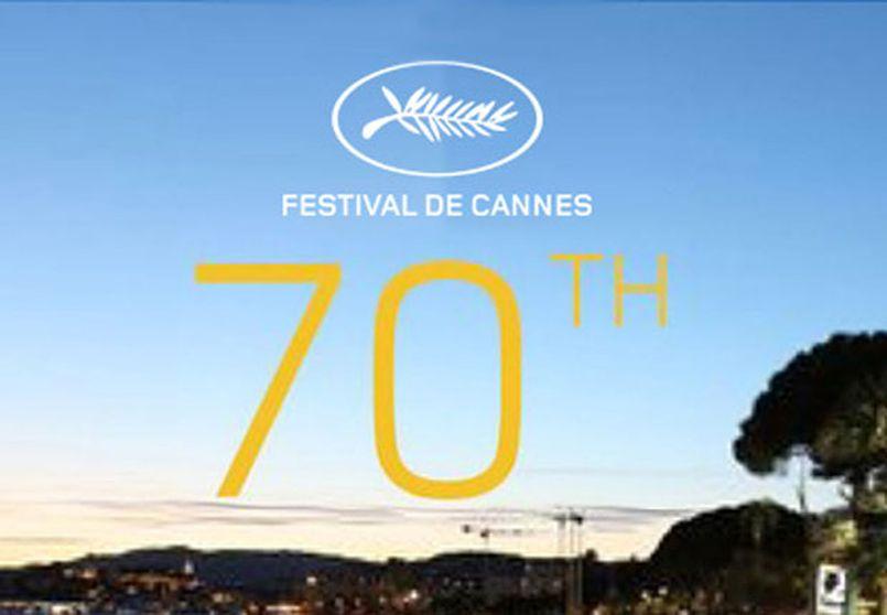 Illustration Cannes 3ème Jour