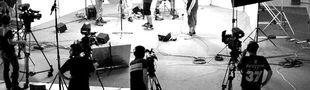 Cover Classement subjectif et incomplet de réalisateurs