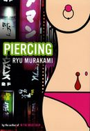 Couverture Piercing