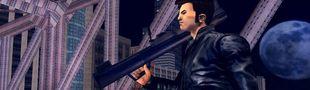 Cover HDF 3/4 - 30 grands jeux modernes