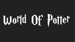 Jaquette WorldOfPotter.eu
