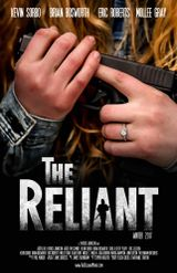 Affiche The Reliant