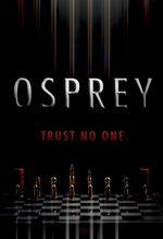 Affiche Osprey