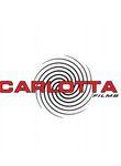 Logo Carlotta Films