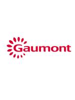 Logo Gaumont Distribution