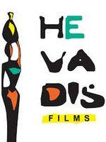 Logo Hévadis Films