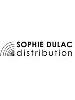 Logo Sophie Dulac Distribution