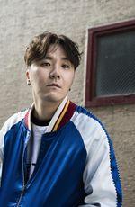 Photo Byun Sung-Hyun