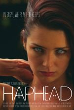 Affiche Haphead