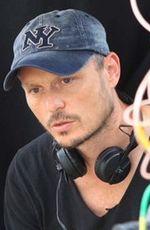 Photo Frédéric Forestier