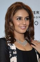 Photo Huma Qureshi
