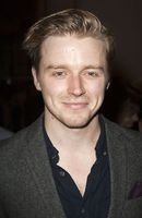 Photo Jack Lowden