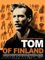 Affiche Tom of Finland