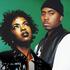 Illustration NAS et Lauryn Hill vont faire une tournée ensemble à partir de septembre