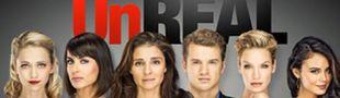 Cover Les meilleures séries US selon Viacourt, après 2010