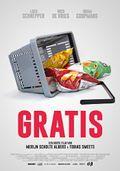 Affiche Gratis
