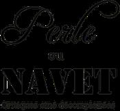 Affiche Perle ou Navet