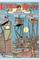 Couverture Les Aventures complètes de Little Nemo