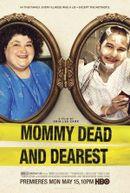 Affiche Mommy Dead and Dearest