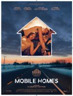 Affiche Mobile Homes