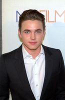 Photo Jesse McCartney