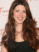 Photo Heather Matarazzo