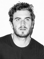 Photo Nicolas Jaar