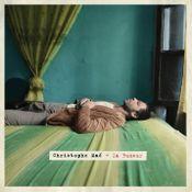 Pochette La Rumeur (Single)