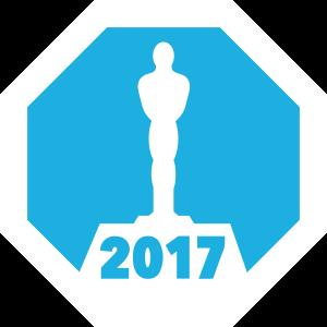 Illustration Meilleur Film (2017)