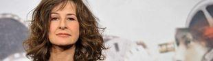 Cover Les meilleurs films avec Valérie Lemercier