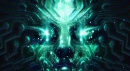 Cover Les meilleurs jeux cyberpunk
