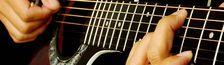 Cover Chansons que je joue à la guitare (enfin, je tente)