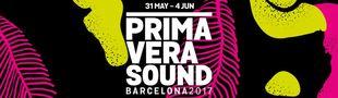 Cover [En Construction] Primavera Sound Festival 2017 // Live Report