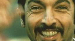 Cover Les meilleurs films argentins