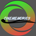 Avatar cinememories