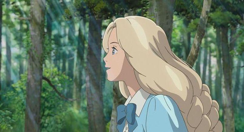 Illustration Lundi 12 juin sur arte, louper pas les deux grands films d'animation.