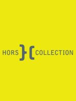 Logo Hors Collection