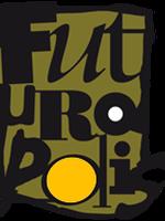 Logo Futuropolis