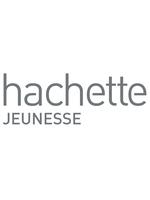 Logo Hachette Jeunesse