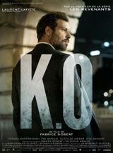 Affiche K.O