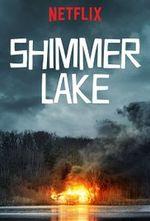 Affiche Shimmer Lake